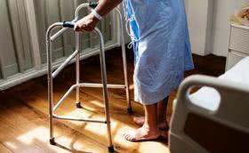 Trojni rak in učinkovit posrednik